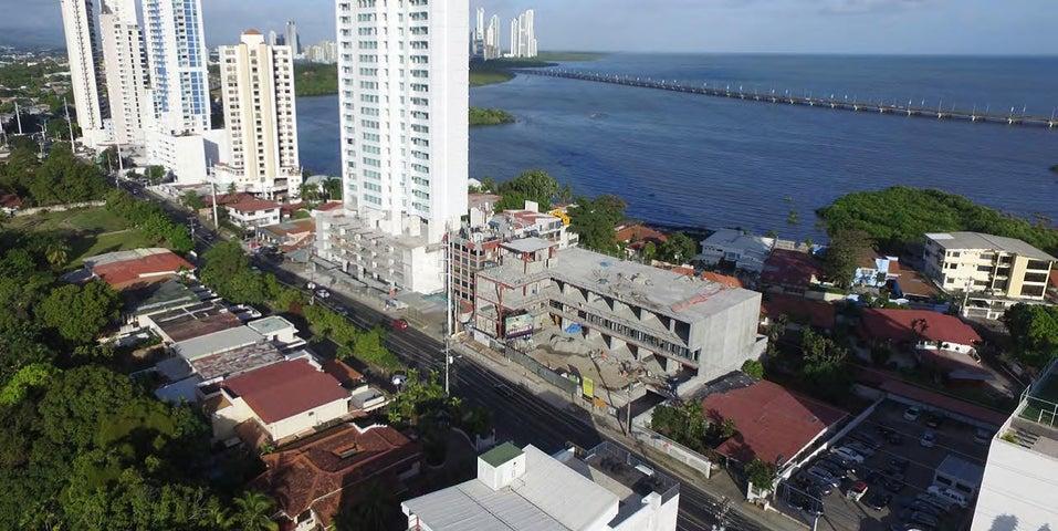 PANAMA VIP10, S.A. Local comercial en Alquiler en Coco del Mar en Panama Código: 17-3349 No.9