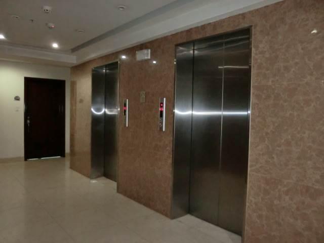 PANAMA VIP10, S.A. Apartamento en Venta en Bellavista en Panama Código: 17-3353 No.4
