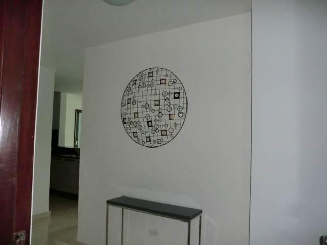 PANAMA VIP10, S.A. Apartamento en Venta en Bellavista en Panama Código: 17-3353 No.5