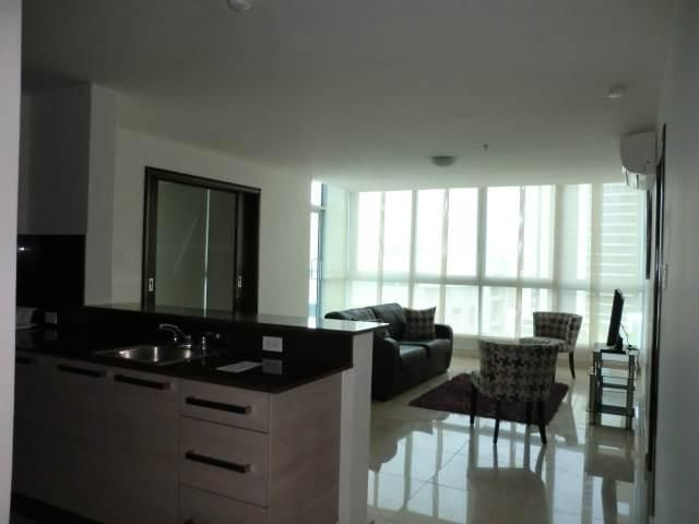PANAMA VIP10, S.A. Apartamento en Venta en Bellavista en Panama Código: 17-3353 No.6