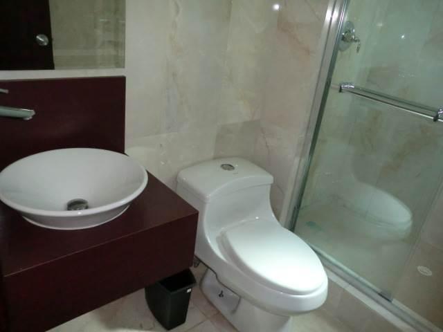 PANAMA VIP10, S.A. Apartamento en Venta en Bellavista en Panama Código: 17-3353 No.9