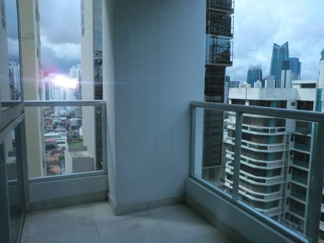 PANAMA VIP10, S.A. Apartamento en Venta en Bellavista en Panama Código: 17-3353 No.8
