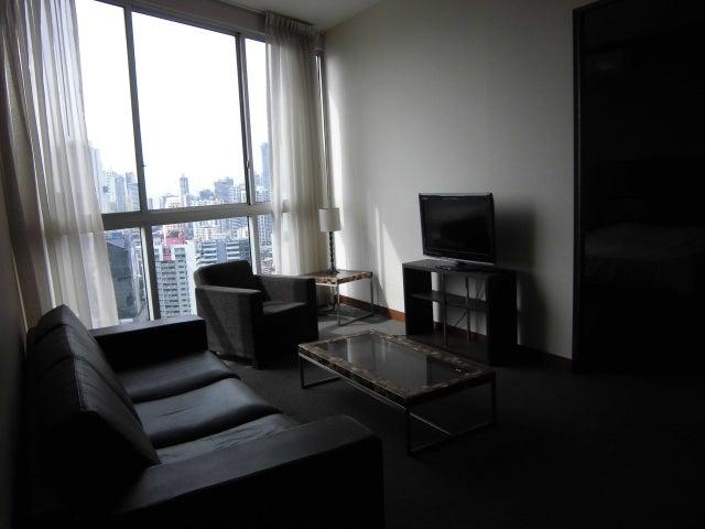 PANAMA VIP10, S.A. Apartamento en Venta en Obarrio en Panama Código: 17-3153 No.2