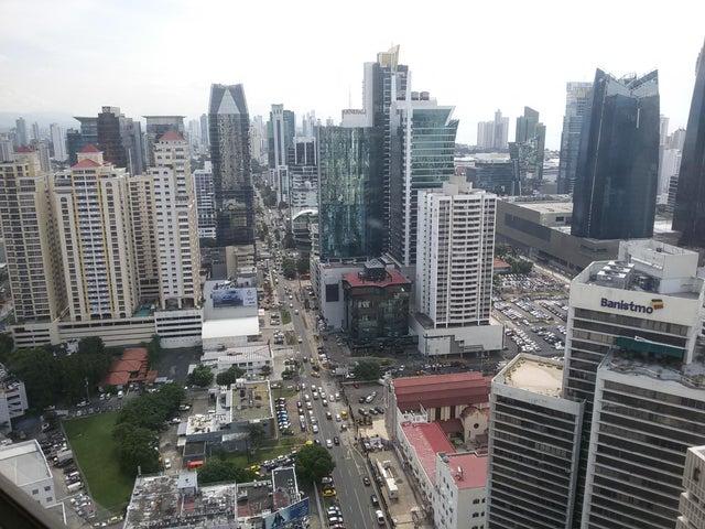 PANAMA VIP10, S.A. Apartamento en Venta en Obarrio en Panama Código: 17-3153 No.3