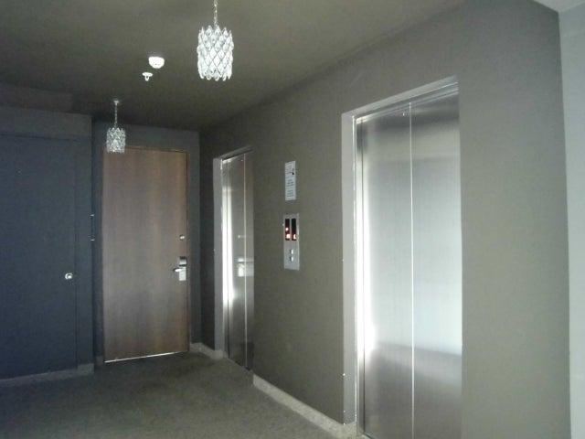 PANAMA VIP10, S.A. Apartamento en Venta en Obarrio en Panama Código: 17-3153 No.1