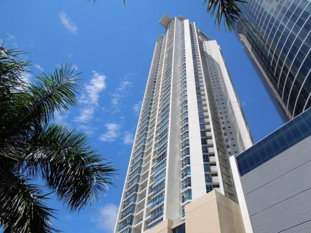 Apartamento / Alquiler / Panama / Costa del Este / FLEXMLS-17-3363