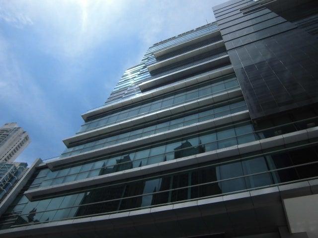Local comercial / Venta / Panama / San Francisco / FLEXMLS-17-3365