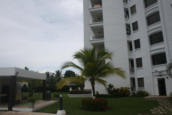 Apartamento en Venta en Playa Blanca