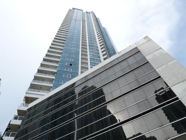 Apartamento / Venta / Panama / Costa del Este / FLEXMLS-17-3367