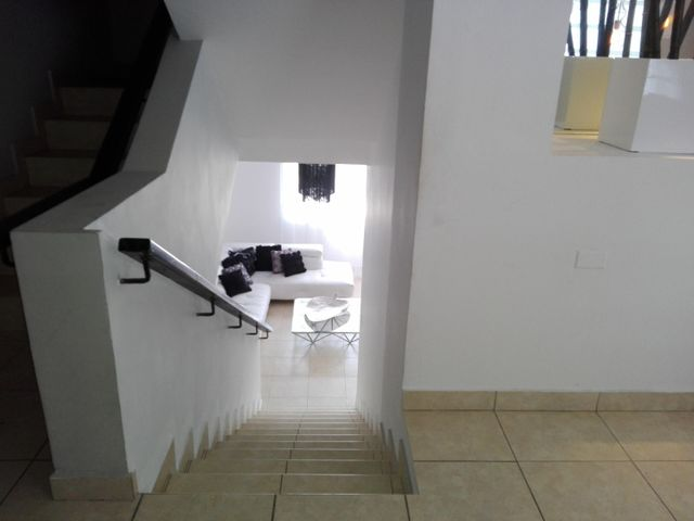 PANAMA VIP10, S.A. Casa en Venta en Altos de Panama en Panama Código: 17-3366 No.3