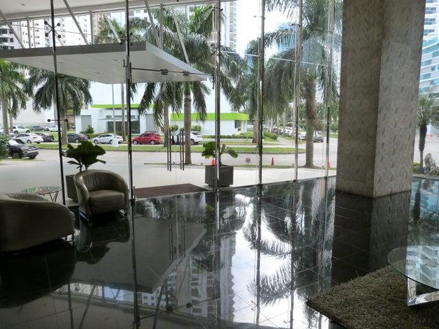 PANAMA VIP10, S.A. Apartamento en Venta en Costa del Este en Panama Código: 17-3367 No.3