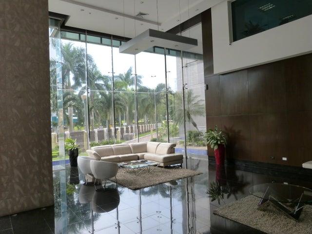 PANAMA VIP10, S.A. Apartamento en Venta en Costa del Este en Panama Código: 17-3367 No.4