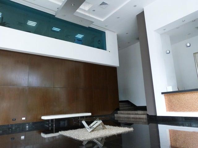 PANAMA VIP10, S.A. Apartamento en Venta en Costa del Este en Panama Código: 17-3367 No.5