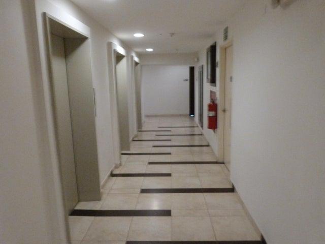 PANAMA VIP10, S.A. Apartamento en Venta en Costa del Este en Panama Código: 17-3367 No.6