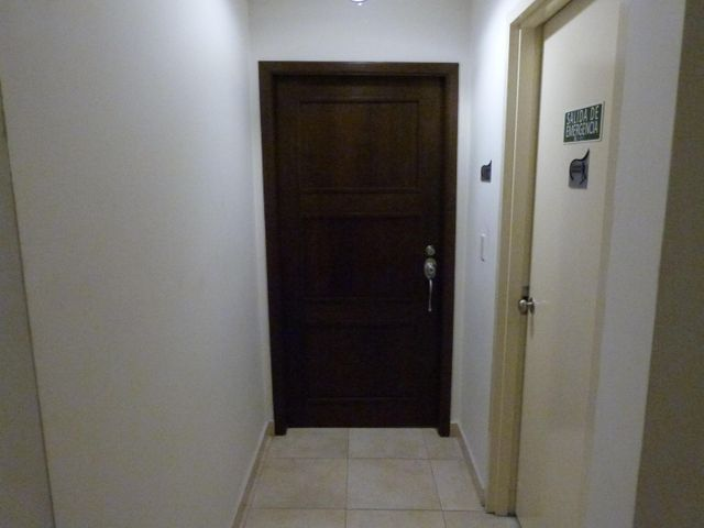 PANAMA VIP10, S.A. Apartamento en Venta en Costa del Este en Panama Código: 17-3367 No.7