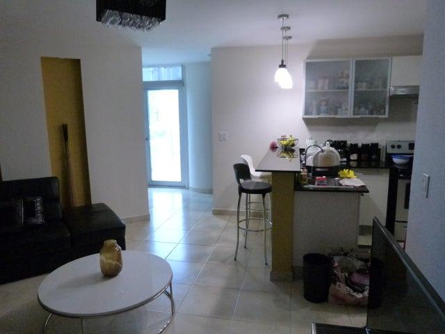 PANAMA VIP10, S.A. Apartamento en Venta en Costa del Este en Panama Código: 17-3367 No.9