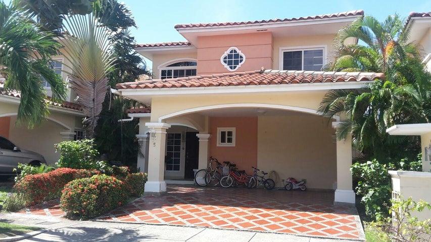 Casa / Venta / Panama / Costa Sur / FLEXMLS-17-3383