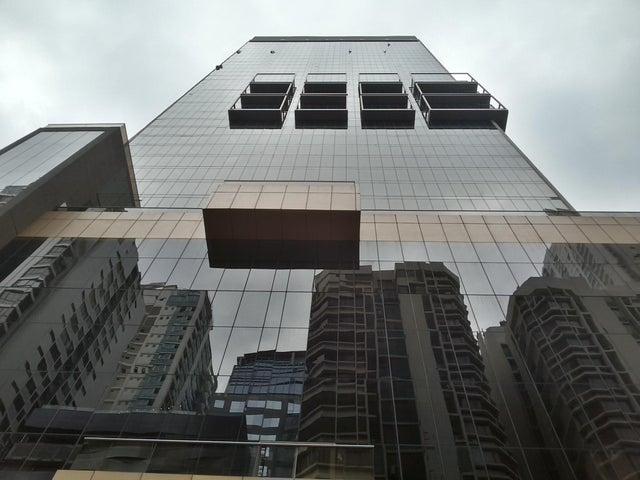 Apartamento / Venta / Panama / Marbella / FLEXMLS-17-3385