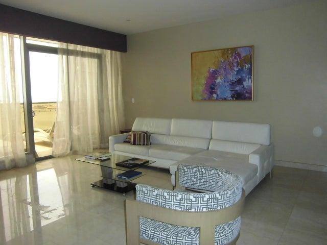 PANAMA VIP10, S.A. Apartamento en Venta en Marbella en Panama Código: 17-3385 No.5