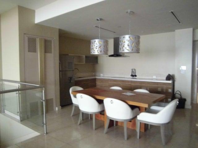 PANAMA VIP10, S.A. Apartamento en Venta en Marbella en Panama Código: 17-3385 No.6