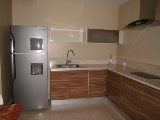PANAMA VIP10, S.A. Apartamento en Venta en Marbella en Panama Código: 17-3385 No.7