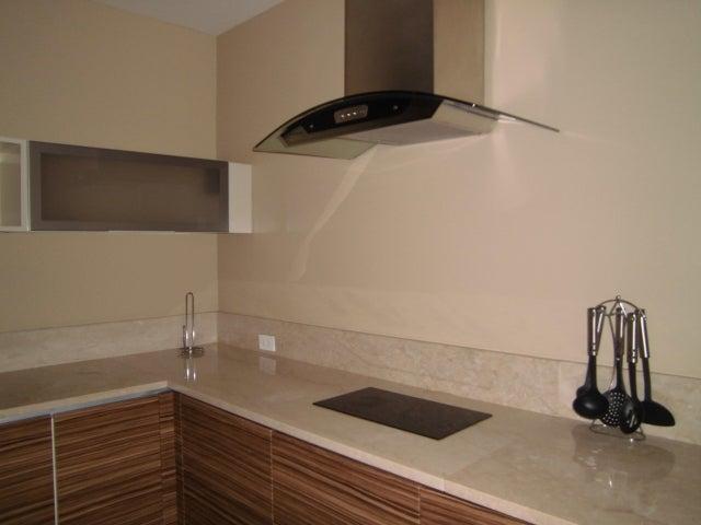 PANAMA VIP10, S.A. Apartamento en Venta en Marbella en Panama Código: 17-3385 No.8