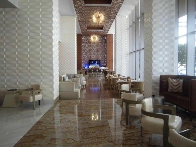 PANAMA VIP10, S.A. Apartamento en Venta en Marbella en Panama Código: 17-3385 No.2