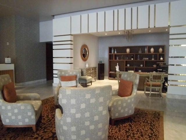 PANAMA VIP10, S.A. Apartamento en Venta en Marbella en Panama Código: 17-3385 No.3
