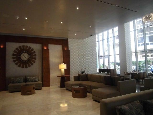 PANAMA VIP10, S.A. Apartamento en Venta en Marbella en Panama Código: 17-3385 No.4