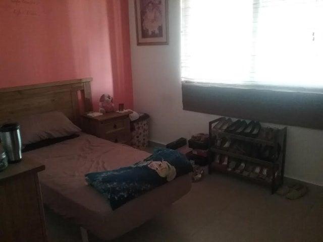 PANAMA VIP10, S.A. Casa en Venta en Panama Pacifico en Panama Código: 17-3390 No.5
