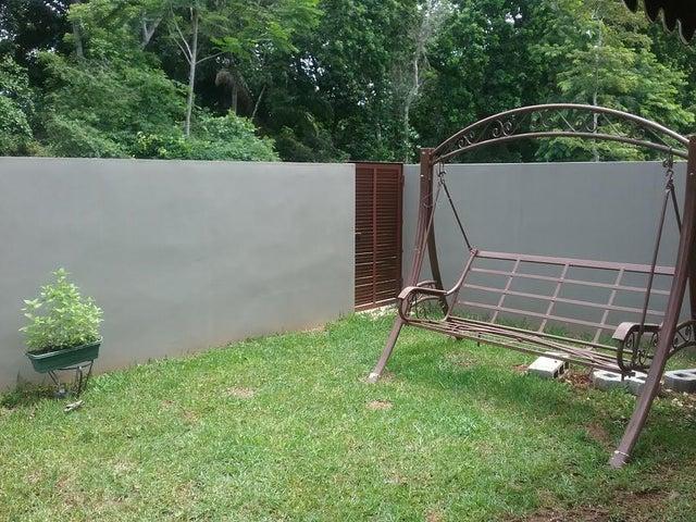 PANAMA VIP10, S.A. Casa en Venta en Panama Pacifico en Panama Código: 17-3390 No.9