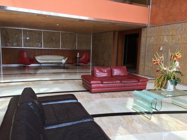 PANAMA VIP10, S.A. Apartamento en Venta en Punta Pacifica en Panama Código: 17-3396 No.1