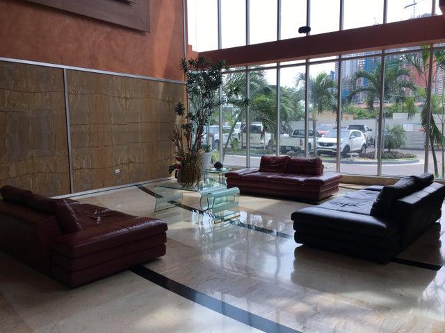 PANAMA VIP10, S.A. Apartamento en Venta en Punta Pacifica en Panama Código: 17-3396 No.2