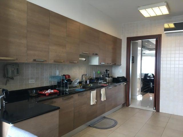 PANAMA VIP10, S.A. Apartamento en Venta en Punta Pacifica en Panama Código: 17-3396 No.4
