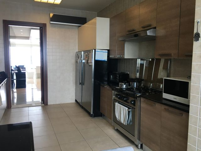 PANAMA VIP10, S.A. Apartamento en Venta en Punta Pacifica en Panama Código: 17-3396 No.5