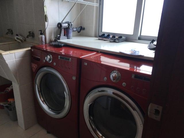 PANAMA VIP10, S.A. Apartamento en Venta en Punta Pacifica en Panama Código: 17-3396 No.7