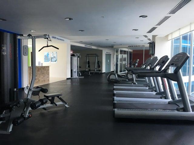 PANAMA VIP10, S.A. Apartamento en Venta en Punta Pacifica en Panama Código: 17-3396 No.8