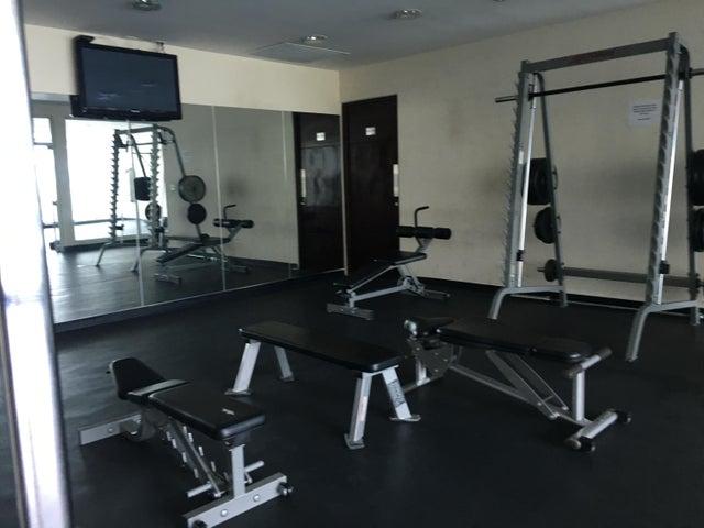 PANAMA VIP10, S.A. Apartamento en Venta en Punta Pacifica en Panama Código: 17-3396 No.9
