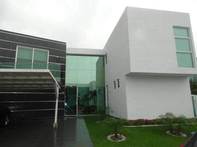 Casa / Venta / Panama / Costa Sur / FLEXMLS-17-3405