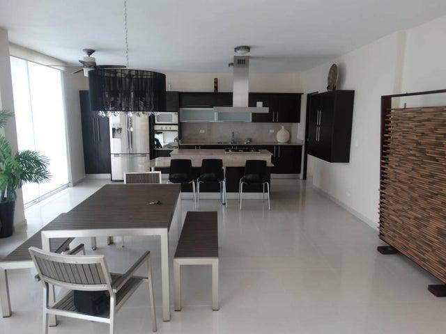 PANAMA VIP10, S.A. Casa en Venta en Costa Sur en Panama Código: 17-3405 No.5
