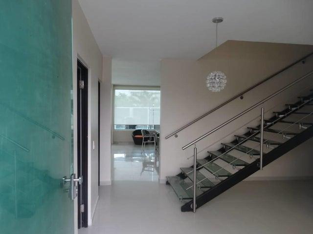 PANAMA VIP10, S.A. Casa en Venta en Costa Sur en Panama Código: 17-3405 No.2