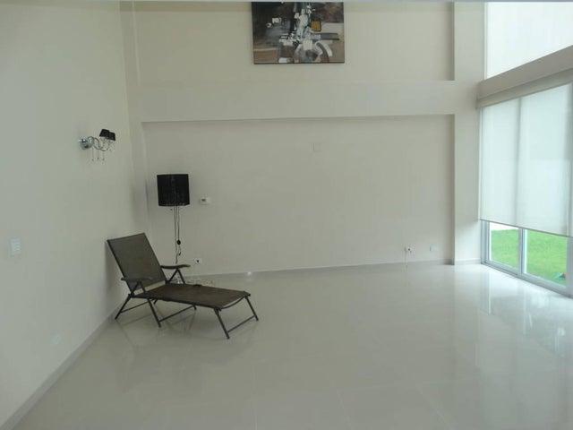 PANAMA VIP10, S.A. Casa en Venta en Costa Sur en Panama Código: 17-3405 No.4