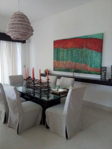 PANAMA VIP10, S.A. Apartamento en Venta en San Carlos en San Carlos Código: 17-3407 No.2