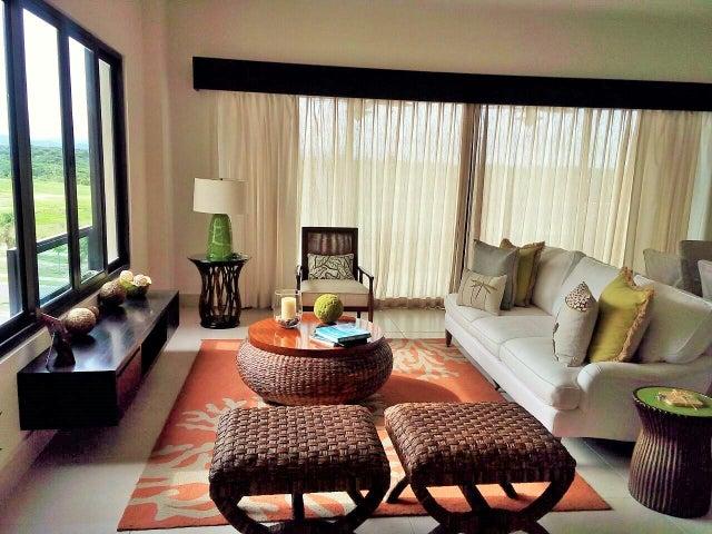 PANAMA VIP10, S.A. Apartamento en Venta en San Carlos en San Carlos Código: 17-3407 No.3