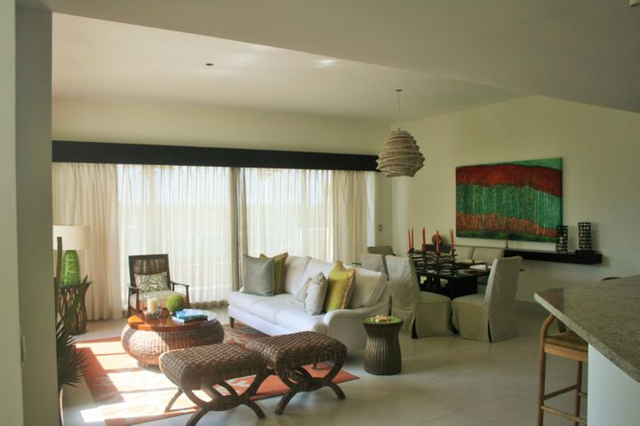 PANAMA VIP10, S.A. Apartamento en Venta en San Carlos en San Carlos Código: 17-3407 No.4