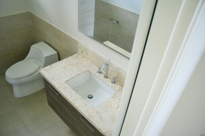 PANAMA VIP10, S.A. Apartamento en Venta en San Carlos en San Carlos Código: 17-3407 No.5