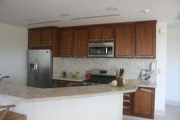 PANAMA VIP10, S.A. Apartamento en Venta en San Carlos en San Carlos Código: 17-3407 No.8