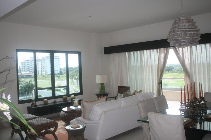 PANAMA VIP10, S.A. Apartamento en Venta en San Carlos en San Carlos Código: 17-3409 No.1