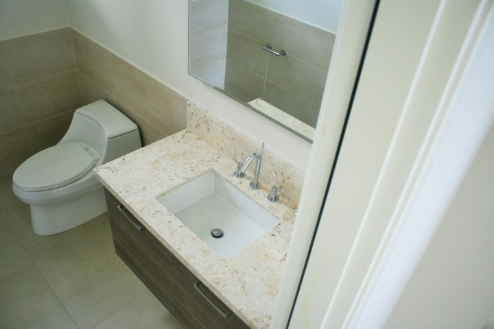 PANAMA VIP10, S.A. Apartamento en Venta en San Carlos en San Carlos Código: 17-3409 No.5
