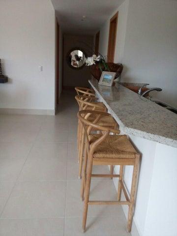 PANAMA VIP10, S.A. Apartamento en Venta en San Carlos en San Carlos Código: 17-3409 No.7